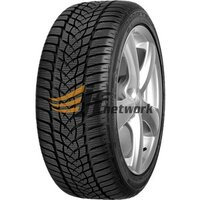 GOODYEAR 205/55 16 91H ULTRA GRIP PERFORMANCE 2 RFT RFT, Winterreifen
