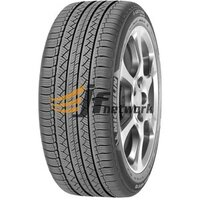 MICHELIN 255/55 18 109V LATITUDE TOUR HP XL N01, Sommerreifen