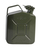 Kanistre na palivo z kovu EXPLO-SAFE 5l