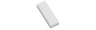 Rectangular Magnets, 20 pcs 1 Kg strength, 20 pcs./Set