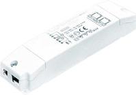 Elektronischer Trafo 206x51x36mm PT250 53367