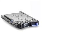 500GB 7.2K 6Gbps NL SATA 2.5in G3HS HDD x3550M5, x3650M5