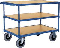 Tischwagen 3LF 1000x700mm 500kg