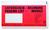Dokumententasche_Lieferschein-Rechnung_DIN_lang_240mmx117,5mm_selbstklebend_190182