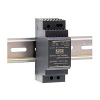 MEAN WELL HDR-30-12 trasformatore di voltaggio 12 V