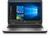 PROBOOK 640-G2 I5-6200U 1X4G