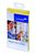 Legamaster Magic-Chart Notes gelb, Polypropylen, blanko, 10x20 cm, 100 Stück