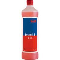 Detailbild - Bucazid S 1 Liter