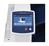 Farbdrucker Xerox Phaser™ 7800V/DN Bild 5