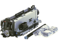 Maintenance Kit 220V Maintenance kity/sady udrzby