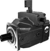 Bosch-Rexroth A4VBO125HS4/30R-VZB25K99