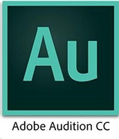 ADB Audition CC MP EU EN ENTER LIC SUB RNW 1 User Lvl 3 50-99 Month