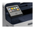 Xerox Farb-Multifunktionssystem WorkCentre 6515V_DN, plus Lebenslange Garantie Bild 2