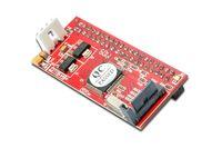 Digitus® SATA auf IDE Adapter [DS-33150-1]