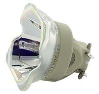 HITACHI CP-X8160 - Originele naakte lamp