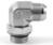Bosch Rexroth 20C4OMXS