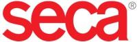 SECA 203 Umfangmessband