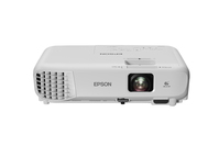 Epson EB-W05 beamer/projector