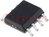 Geheugen; EEPROM; I2C; 512x8bit; 2,5÷6V; SO8