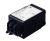 Produktabbildung - Philips Zündgerät SI51 für HPI Lampen 250 bis 400 Watt