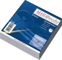 CD-Hüllen Papier 90g SK