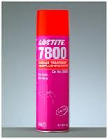Loctite 7800 Zinkspray für eisenhaltige Metalle 400ml