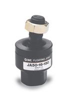 SMC JA15-6-100 Compensating element