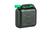 Bidón para carburante CLASSIC 10 litros