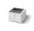 A4 Desktop-Monodrucker B412dn Bild 1