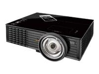 ViewSonic Projektor PJD5553LWS Short Throw weiß