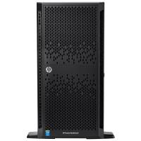 Hewlett Packard Enterprise ProLiant ML350 Gen9 server Intel® Xeon® E5 v3 2,4 GHz 16 GB DDR4-SDRAM 96 TB Toren (5U) 500 W