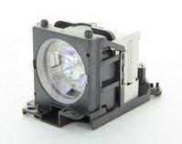 HITACHI CP-X455 - Projectorlamp module
