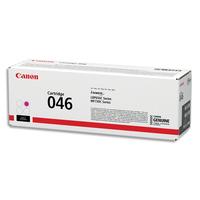 CANON Cartouche Laser 046 Magenta 1248C002