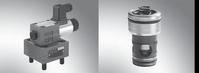 Bosch-Rexroth LC125B00E2X/