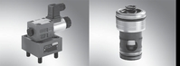 Bosch Rexroth R901320391