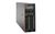 Fujitsu Server TX2550 M5, Xeon Gold 6234, 1x32GB, 8xSFF, 1x800W Bild 2
