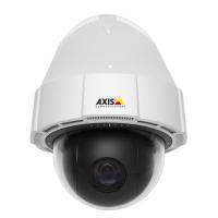 Axis P5415-E IP-beveiligingscamera Buiten Dome Muur 1920 x 1080 Pixels