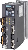 Siemens 6SL3210-5FB10-4UF1 zdroj/transformátor Vnitřní Vícebarevný