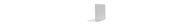 Book Ends, aluminium, 10 x 8 x 10 cm
