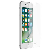 OtterBox AlphaGlass Apple iPhone 6/6s/7/8 - Gehard glazen screenprotector