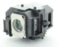 EPSON EB-X9 - Kompatibles Modul Equivalent Module