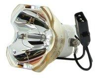 HITACHI CP-X807 - Originele naakte lamp