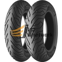 MICHELIN 110/70 11 45L CITY GRIP MC TL, Sommerreifen