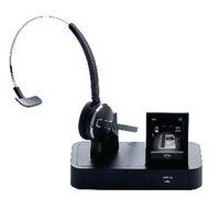 Jabra Headset Pro 9470
