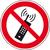 Modellbeispiel: Mobilfunk verboten, Art. 21.0917