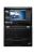 Lenovo X1 Yoga - 20FQ003YGE Bild 1