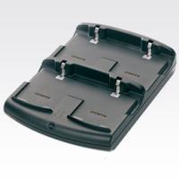 Zebra SAC5500-4000CR batterij-oplader
