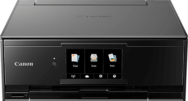 Canon PIXMA TS9150 GY/OFFICE-ALL-IN-ONE 2231C006
