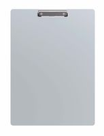 A3 Aluminium Clipboard with Clip