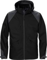 Acode 124875-996-XL Outdoor-Jacke Code 1441